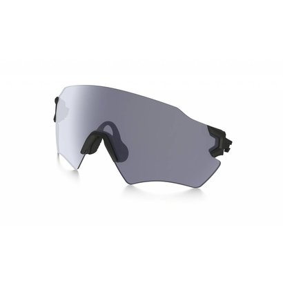 Oakley Replacement Lens SI Tombstone Reap Grey