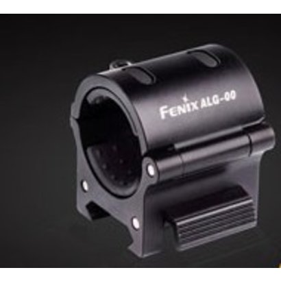 Fenix Weapon mount QD For Flashlights