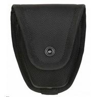 5.11 Tactical SB Handcuff Pouch Black