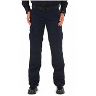 5.11 Tactical Women's TDU Ripstop Pants