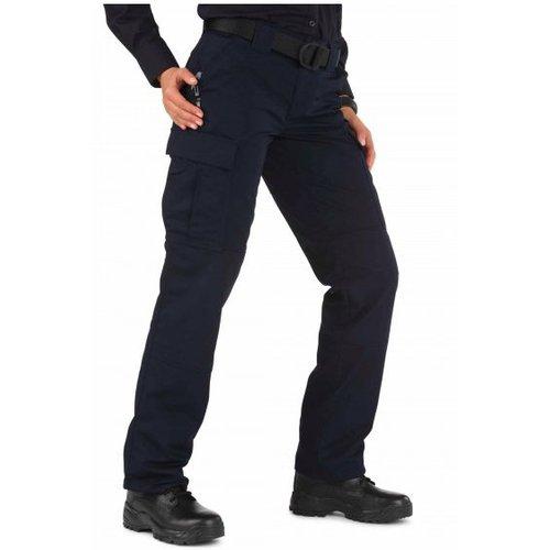 5.11 Tactical Women's TDU Ripstop Pants