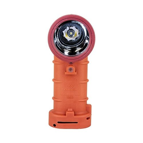 FoxFury Breakthrough BT2+ Hybrid Light