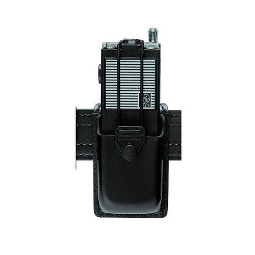 Safariland 761 Adjustable Radio Holder