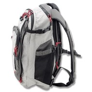5.11 Tactical (Discontinued) COVRT 18 Backpack Ice