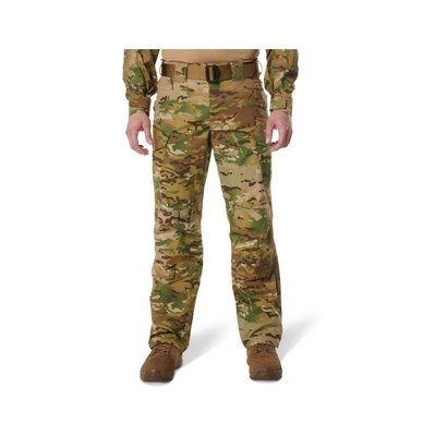 5.11 Tactical *MultiCam TDU Pant