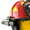 FoxFury SideSlide Side Mounted Helmet Light