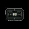 FoxFury Taker R40 Riot Shield Light