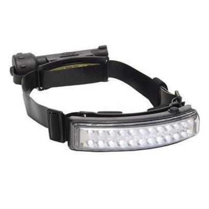 FoxFury Performance Intrinsic Tasker Helmet Light
