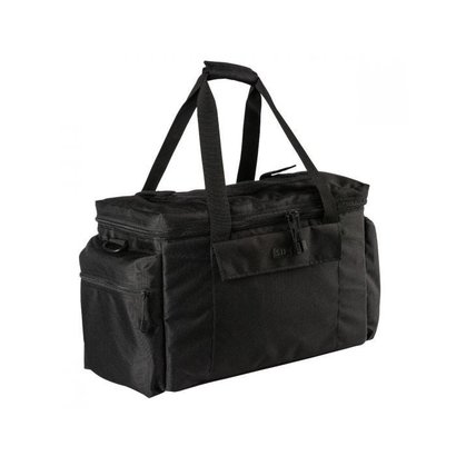 5.11 Tactical Basic Patrol Bag