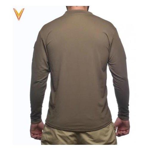 BOSS Rugby Shirt Long Sleeve