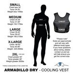 Militaur Cooling Vest