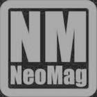 NeoMag