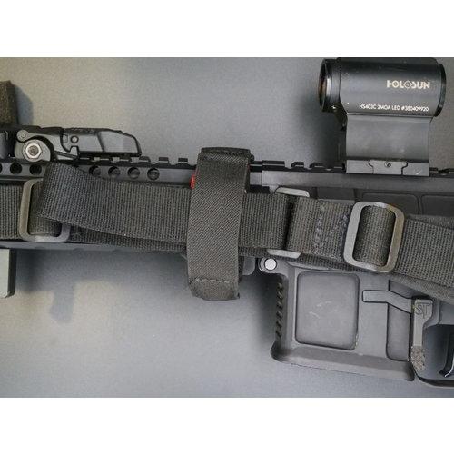 NeoMag Sentry Strap