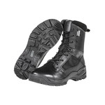 """5.11 Tactical ATAC 2.0 8"""" Storm Boot Black"""