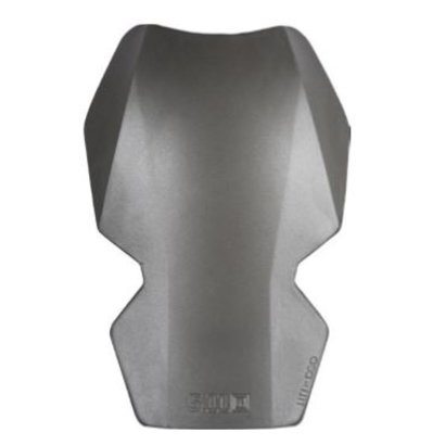 5.11 Tactical Endo K Internal Knee Pad
