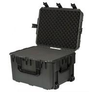 5.11 Tactical Hard Case 5480F