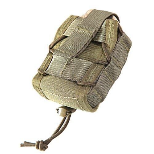 High Speed Gear Handcuff TACO Belt Mount