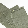 "PerSys Medical Israeli Bandage Green 6"""