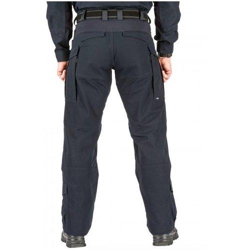5.11 Tactical XPRT Tactical Pant