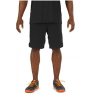 5.11 Tactical Utility PT Short
