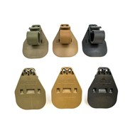 G-CODE HPH Kydex Hearing Protection Hanger