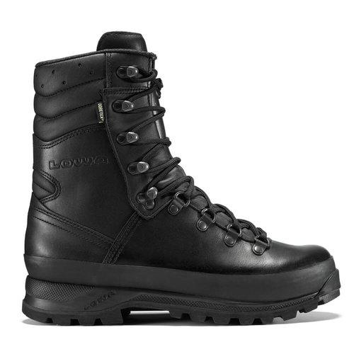 Lowa Combat Boot GTX Task Force
