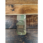 Joint Force Tactical Multi Tool Pouch - Small - MOLLE MultiCam