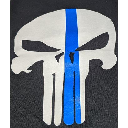 Joint Force Tactical JFT-Punisher T-Shirt