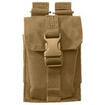 5.11 Tactical Strobe/GPS Pouch