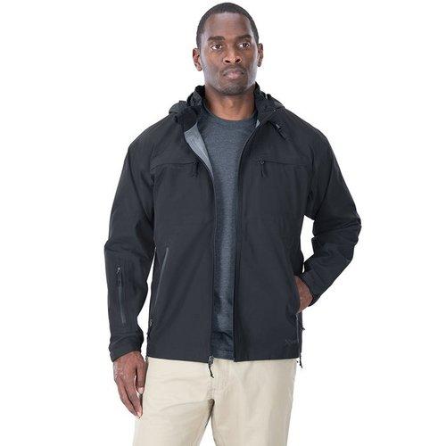 Vertx Integrity 37.5 Waterproof Shell Black