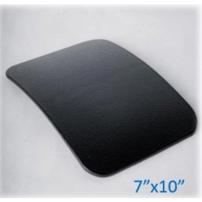 PRE Labs Inc. Hard Trauma Plate - Level IIIA 7x10