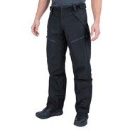 Vertx Integrity Shell Pant, Black