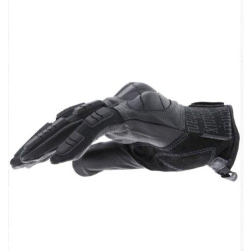 Mechanix Wear Breacher FR Combat Gloves