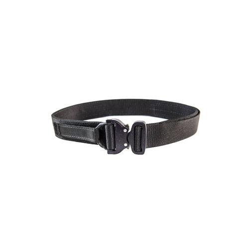 High Speed Gear HSG 1.75 IDR Cobra Rigger Belt (No Velcro)