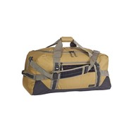 5.11 Tactical *NBT Duffle X-RAY Claymore