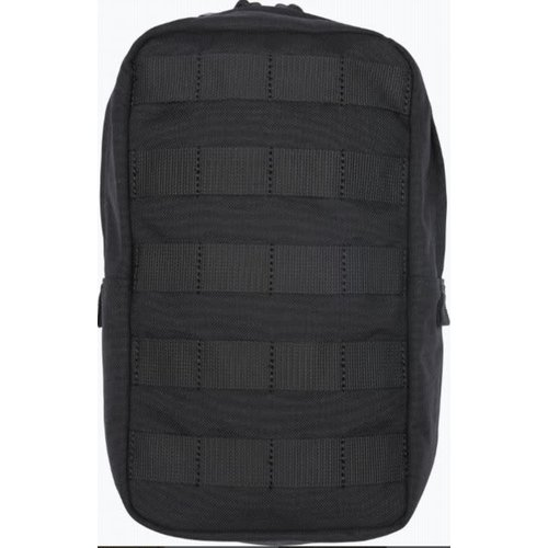 5.11 Tactical 6 x 10 Vertical Pouch