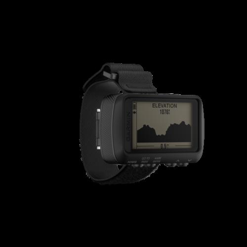Garmin Foretrex 701 Ballistic Edition,GPS,WW