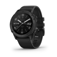 Garmin tactix® Delta - Sapphire Edition