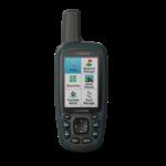 Garmin GPSMAP 64x,NA