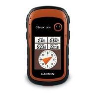 Garmin eTrex 20x GPS,