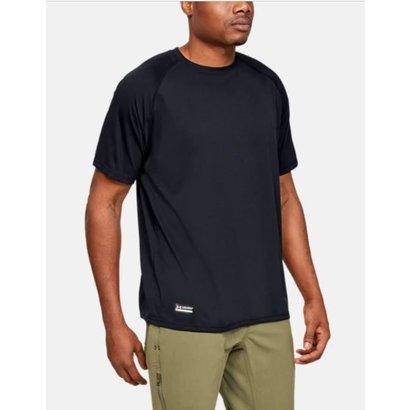 Under Armour Men's UA Tactical Tech Short Sleeve T-Shirt