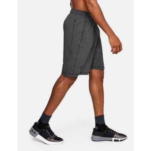 "Under Armour Men's UA Raid 10"" Shorts"