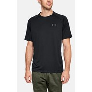 Under Armour Men's UA Tech Tee