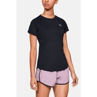 Under Armour UA Streaker 2.0 Short Sleeve
