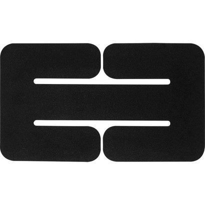 Vertx Belt Adapter Panel