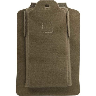 Vertx MAK (Mag and Kit Pouch)