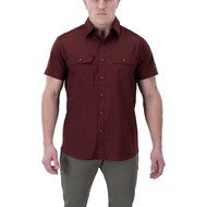 Vertx Men's Guardian Short Sleeve Shirt