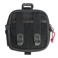 Vertx Organizational Pouch Mini