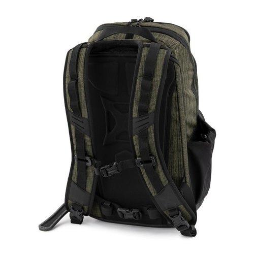 Vertx Ready Pack 2.0