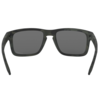 Oakley SI Hollbrook Multicam Black Frame w/ Grey Polarized Lens